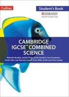 Cambridge_Igcset_Combined_Science_Student's_Book_(collins_Cambridge_Igcset)