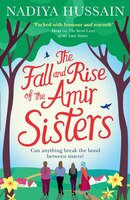 The_Fall_And_Rise_Of_The_Amir_Sisters