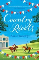 Country_Rivals_(the_Tippermere_Series)