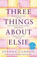 Three_Things_About_Elsie