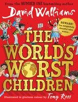 The_World's_Worst_Children
