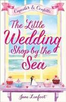 The_Little_Wedding_Shop_By_The_Sea