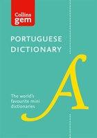 Collins_Portuguese_Gem_Dictionary:_The_World's_Favourite_Mini_Dictionaries_(collins_Gem)