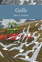 Gulls_(collins_New_Naturalist_Library,_Book_139)