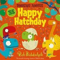 Happy_Hatchday_(dinosaur_Juniors,_Book_1)
