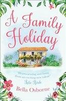 A_Family_Holiday