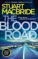 The_Blood_Road_(logan_Mcrae,_Book_11)