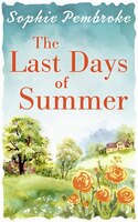 The_Last_Days_Of_Summer