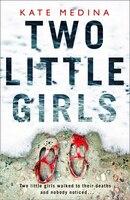 Two_Little_Girls