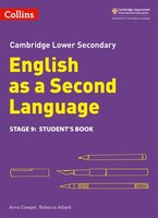 Lower_Secondary_English_As_A_Second_Language_Student's_Book:_Stage_9_(collins_Cambridge_Lower_Secondary_English_As_A_Second_Langua