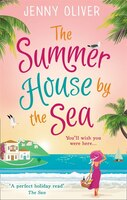 The_Summerhouse_By_The_Sea