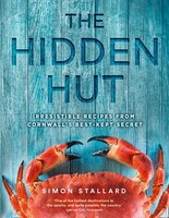 The_Hidden_Hut