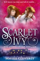 The_Lights_Under_The_Lake_(scarlet_And_Ivy,_Book_4)