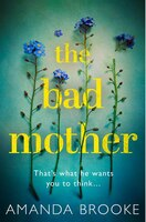 The_Bad_Mother