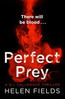 Perfect_Prey_(a_Di_Callanach_Thriller,_Book_2)