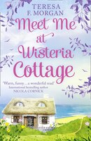 MEET_ME_AT_WISTERIA_COTTAGE
