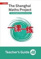 The_Shanghai_Maths_Project_Teacher's_Guide_4b_(shanghai_Maths)