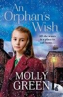 An_Orphan's_Wish