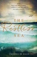 The_Restless_Sea