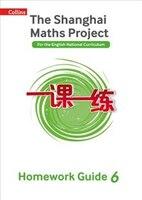 The_Shanghai_Maths_Project_Year_6_Homework_Guide_(shanghai_Maths)