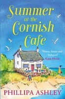 Summer_At_The_Cornish_CafÃ(c):_The_Perfect_Summer_Romance_For_2018__(the_Cornish_CafÃ(c)_Series,_Book_1)