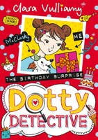 The_Birthday_Surprise_(dotty_Detective,_Book_5)