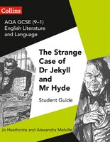 Gcse_Set_Text_Student_Guides_-_Aqa_Gcse_(9-1)_English_Literature_And_Language_-_Dr_Jekyll_And_Mr_Hyde