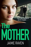 The_Mother