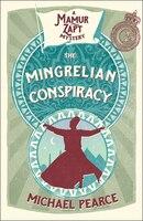 The_Mingrelian_Conspiracy_(mamur_Zapt,_Book_9)