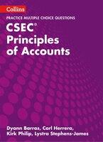 Collins_Csec_Principles_Of_Accounts_-_Csec_Principles_Of_Accounts_Multiple_Choice_Practice