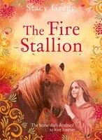 The_Fire_Stallion