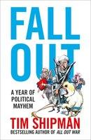 Fall_Out:_A_Year_Of_Political_Mayhem