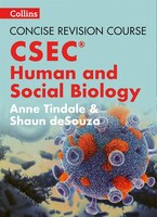 Concise_Revision_Course_-_Human_And_Social_Biology_-_A_Concise_Revision_Course_For_Csec(r)