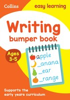 Writing_Bumper_Book_Ages_3-5_(collins_Easy_Learning_Preschool)