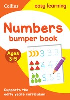 Numbers_Bumper_Book_Ages_3-5_(collins_Easy_Learning_Preschool)