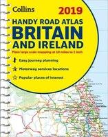 2019_Collins_Handy_Road_Atlas_Britain