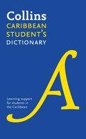 Collins_Caribbean_Student's_Dictionary:_Plus_Unique_Survival_Guide