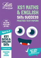 Ks1_Maths_And_English_Sats_Practice_Test_Papers:_2018_Tests_(letts_Ks1_Sats_Success)