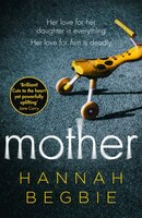 Mother:_A_Gripping_Emotional_Story_Of_Love_And_Obsession