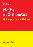 Letts_Maths_In_5_Minutes_A_Day_-_Letts_Maths_In_5_Minutes_A_Day_Age_7-8