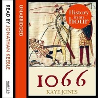 1066:_History_In_An_Hour