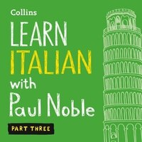 Learn_Italian_With_Paul_Noble,_Part_3:_Italian_Made_Easy_With_Your_Personal_Language_Coach