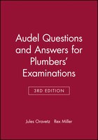 Audel_Questions_and_Answers_for_Plumbers'_Examinations
