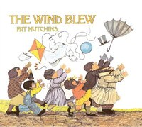 The_Wind_Blew