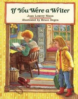 If_You_Were_A_Writer
