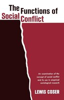 Functions_of_Social_Conflict