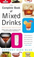Complete_Book_Of_Mixed_Drinks,_The_(revised_Edition):_More_Than_1,000_Alcoholic_and_Nonalcoholic_Cocktails