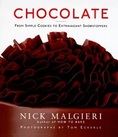 Chocolate:_From_Simple_Cookies_To_Extravagant_Showstoppers