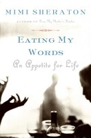 Eating_My_Words:_An_Appetite_for_Life