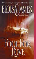 Fool_For_Love
